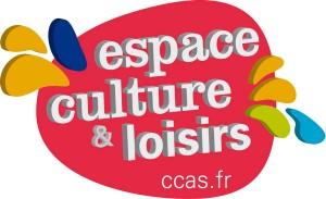 espac-culture_loisirs_web