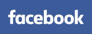 new-facebook-logo-2015-400x400