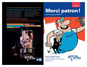 invitation merci patron-1