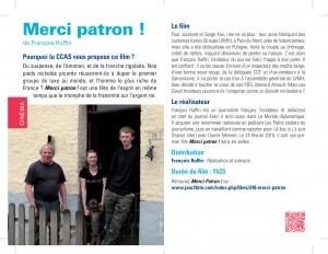 invitation merci patron-2