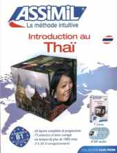 introduction au thai
