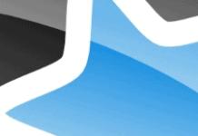 Anki : logiciel de répétition espacée