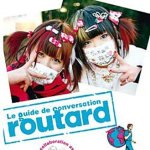 guide de conversation routard japonais