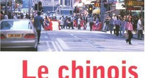 Le chinois tout de suite