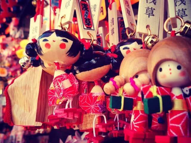 ecole de japonais