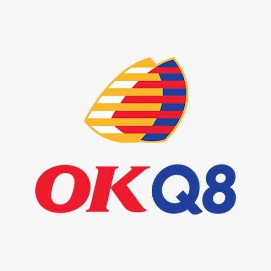 OKQ8 Junsele