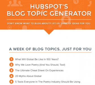 blog-title-generator2
