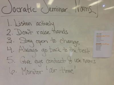 socrative-seminar4