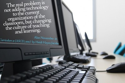 _The_real_problem_is_not_adding_technology_to_the_current_organization_of_the_classroom__but_changing_the_culture_of_teaching_and_learning____Flickr_-_Photo_Sharing_