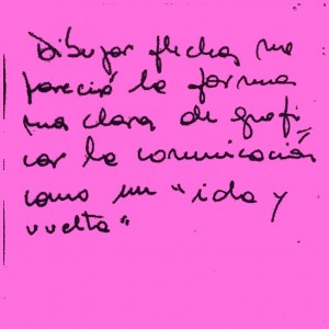 note08 [Goethe]