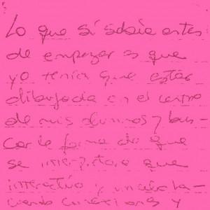 note10 [Goethe]