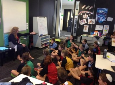 year5-lesson-michelemax5