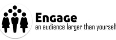 digital-citizenship-engage