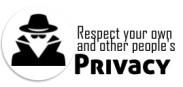 digital-citizenship-privacy