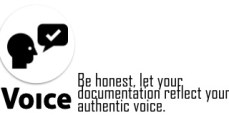 digital-citizenship-voice