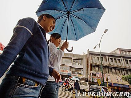 rainybaguio2.jpg