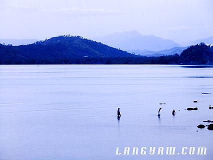 davao_oriental2.jpg