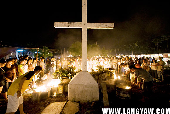 cemetery_talisay3