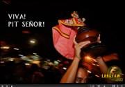 Multimedia: Viva Pit Senor