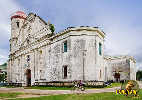 cebu_churches_09