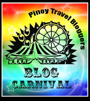 blogcarnival300