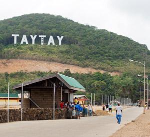 taytay_main