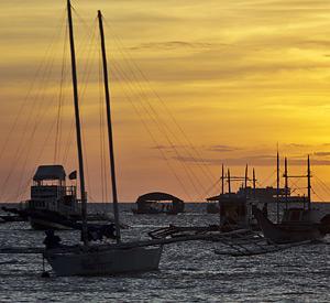 boracay_sunset_main