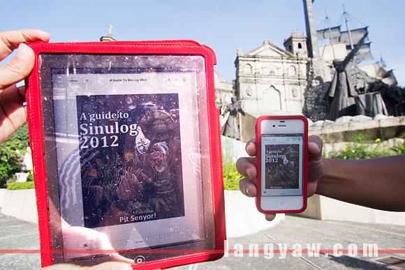 sinulog_ebook_1