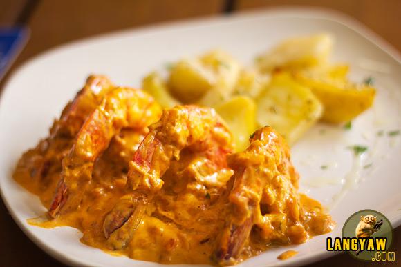 boracay_food_2