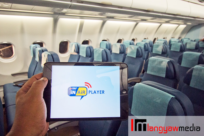 Free wireless entetrainment downloads possible with PAL's new app