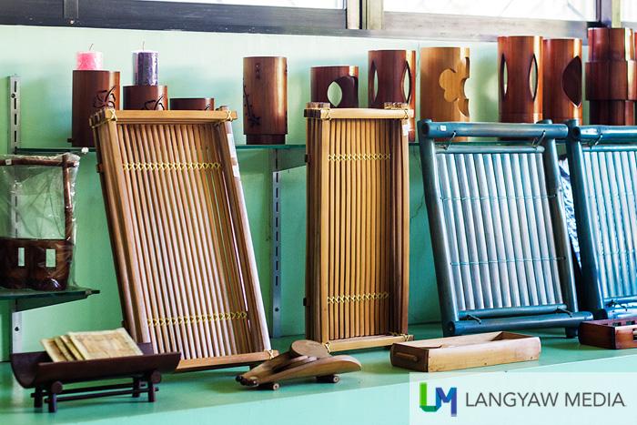 iloilo-bambo-craft-8