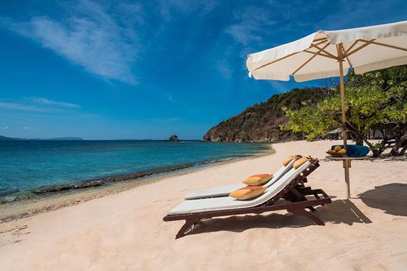 Club-Paradise-Palawan