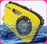 Cheap Waterproof Camera on sale