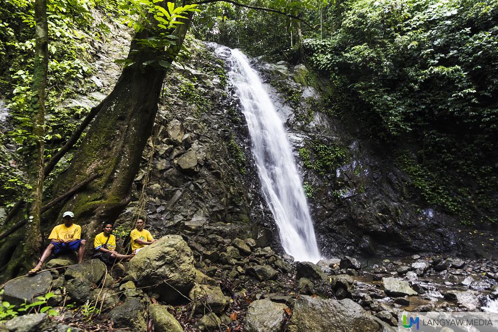 Traveling Mindanao