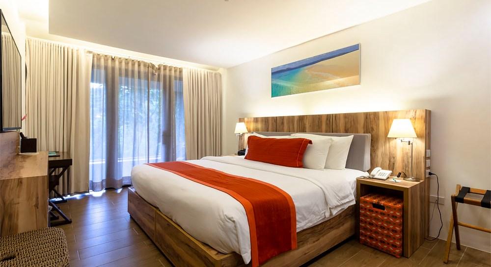 Best resort in Coron, Palawan