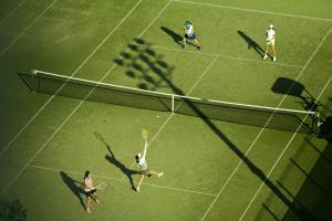 tennis-2557074_1920