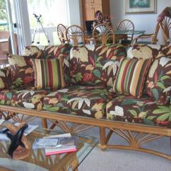 American Marketing Chair Covers Hawaii Office Workout Lani And Boyd Upholsteery Llc Re Upholstery Rattan Repair