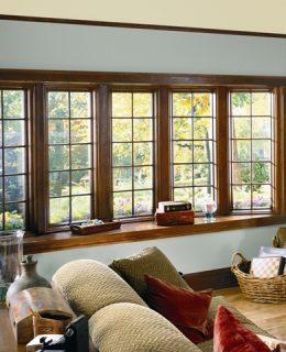 composite-wood-windows