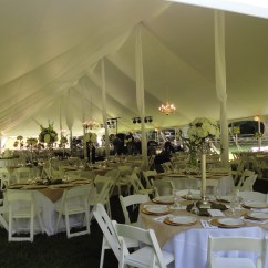 Chair Cover Rentals Gainesville Fl Safety First High Seat Luxury Rent Tables And Chairs For Wedding Rtty1
