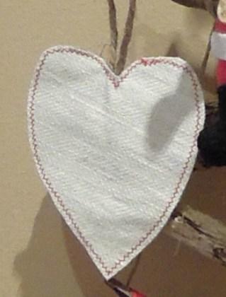corazón_adorno