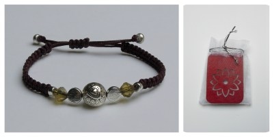 pulserita-marron-corazon