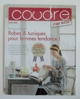 coudre