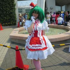 c84-day-1-cosplay-very-hot-indeed-84