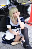 c84-day-2-cosplay-scorching-indeed-15