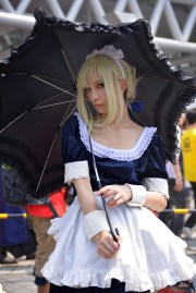 c84-day-2-cosplay-scorching-indeed-18
