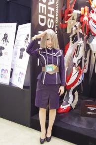 c84-day-2-cosplay-scorching-indeed-55