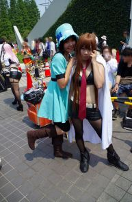 c84-day-2-cosplay-scorching-indeed-56