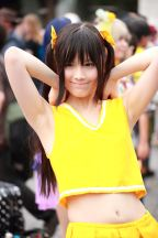 c84-day-2-cosplay-scorching-indeed-64