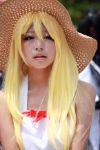 c84-day-2-cosplay-scorching-indeed-68