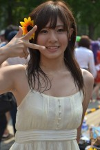 c84-day-2-cosplay-scorching-indeed-86